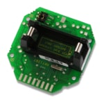 TINYTAG PLUS RE-ED,tinytag,data logger, voltage data logger