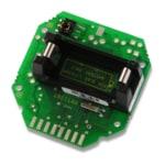 TINYTAG PLUS RE-ED,tinytag,data logger, voltage data logger