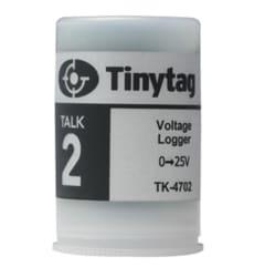 Tinytag Talk 2 Data Loggers
