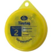 Tinytag Transit 2 Data Logger ، مسجل البيانات ، tinytag ، مسجل بيانات درجة الحرارة