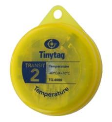 Tinytag Transit 2 Data Logger,data logger,tinytag,temperature data logger