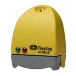 Tinytag Ultra 2 مسجل بيانات ، tinytag ، مسجل بيانات ، مراقبة الرطوبة ، مسجل بيانات الرطوبة
