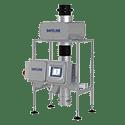 Gravity Flow SD Metal Detector, Metal Detection, MT, Safeline