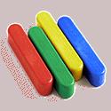 Large Test Sticks