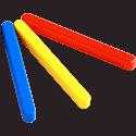 Mini Test Sticks