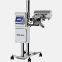 Tablex 2 Pharmaceutical Metal Detectors