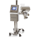 Tablex-PRO Pharmaceutical Metal Detectors