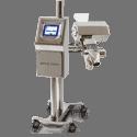 Tablex-PRO Pharmaceutical Metal Detectors