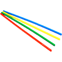 Test Rods