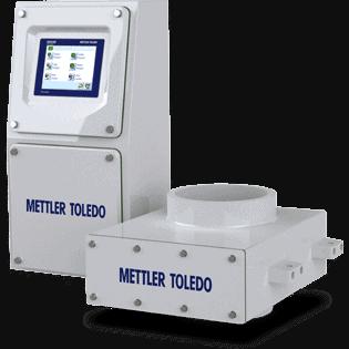 Throat Profile Metal Detector, safeline, MT, Product Inspection