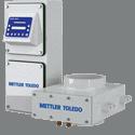 Throat Signature Metal Detector