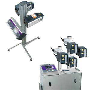 Markem Imaje, printer, ink, coding, marking, traceability
