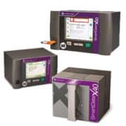 smartdate thermal transfer, printer,coding, marking, Markem Imaje