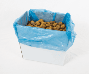 Dates Bag In Box Bulk date fruit