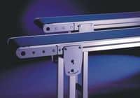 Flat belt conveyor GAL-60