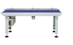 GH2000-600 - Infeed Conveyor