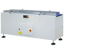GHS2000-400S