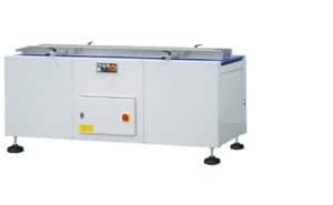 GHS2000-700B