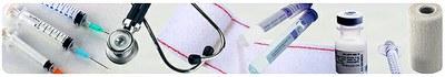 Medical packaging machine, Packaging machine, ULMA, Al Thika Packaging, pharmaceutical item packing