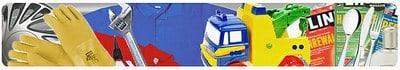 ULMA Packaging, non food item packing, Packaging machine, ULMA, Al Thika Packaging, Packaging