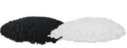 Powders Conveyors