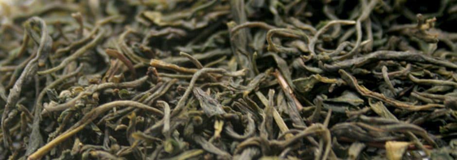 ناقل الشاي