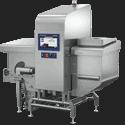 X36 series bulk inspection