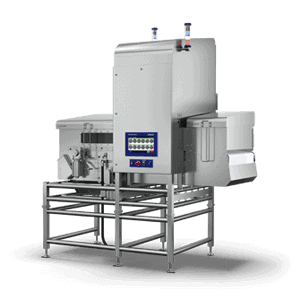 X39 X-ray Inspection System