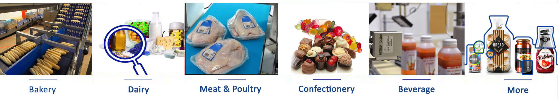 complete packaging solutions,Gulfood,gulfood manufacturing