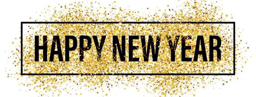 Happy new year from Al Thika PAcakging LLC