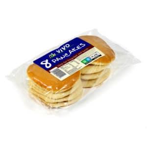 packaging,bakery solutions,bread packaging, biscuit packaging,cookies packaging,counting solutions,Niverplast,ULMA packaging,Mettler Toledo,bread inspection,product inspection,Al Thika Packaging
