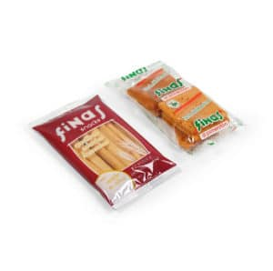packaging,bakery solutions,bread packaging, biscuit packaging,cookies packaging,counting solutions,Niverplast,ULMA packaging,Mettler Toledo,bread inspection,product inspection,Al Thika Packaging