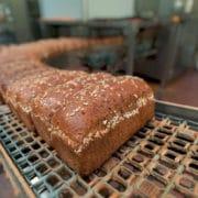 cake inspection, Mettler Toledo inspection