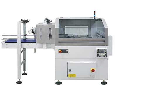 Smipack,GHR 280R,packaging
