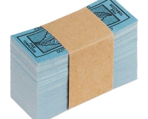 النطاقات machien ، ATS النطاقات ، الترا سونيك الختم ، النطاقات