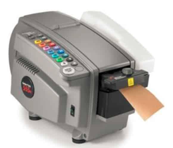 أفضل حزم ، موزع الشريط ، موزع تنشيط المياه ، سلسلة 555 ، Itape ، موزع ، وآلة التنصت ، الثيقة التغليف