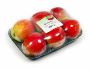 packaging,wrapping,fruits packaging,vegetables packaging