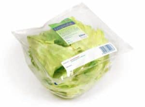 التعبئة والتغليف ، التفاف ، تغليف الفواكه ، تغليف الخضروات