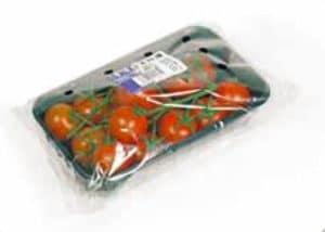 flow packaging by ULMA