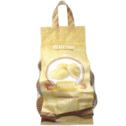 packaging,Giro,Net packaging,Girsac