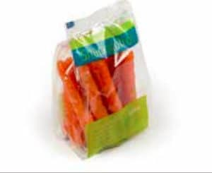 packaging,vegetable packaging,wrapping,coding