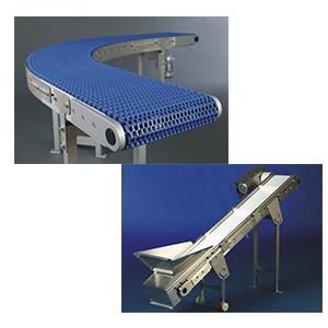 Conveyor,Geppert band conveyor,belt conveyor