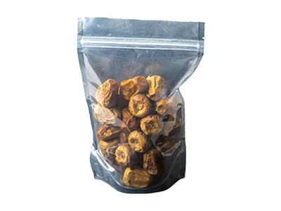 vertical packaging,machinery,packing,dates industry
