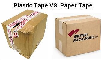 Better Packages, Better Pack, Electric tape dispenser, Water-activated tape dispenser (or water-activated tape machine), Better Pack Taper, Gummed tape dispenser, Automatic tape dispenser, Carton Sealing equipment, Al Thika Packaging