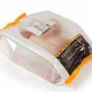 Flow pack by ULMA, chicken packing, packing machine, Flow pack, Ulma Packaging