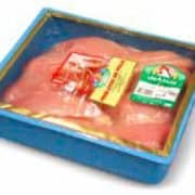 Thermoforming,ULMA PAckaging, packing machine, Al Thika Packaging, Thermoformer for chicken
