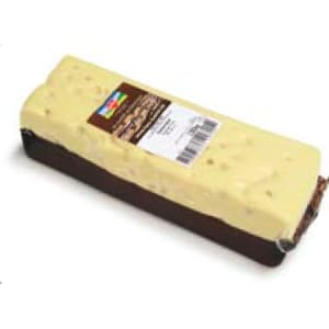 Packaging, ULMA packing, Cheese packing, flow pack, dairy product packing