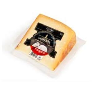 التغليف ، آلة تعبئة ULMA ، تغليف الجبنة ، تغليف جزء الجبن ، حلول آلات التغليف