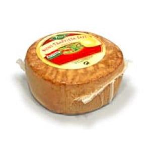 Bag-in-box, packaging, ULMA pacakging, cake packing, dairy product packaging, machinery