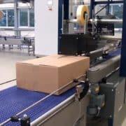 منتجات الألبان ، Bag-In-Box ، التغليف ، حافظة الحالات ، وضع الأكياس
